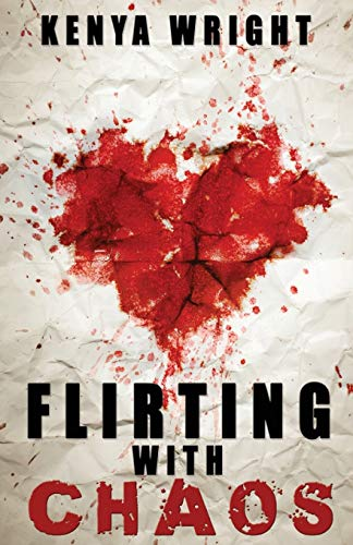 9781623420604: Flirting with Chaos