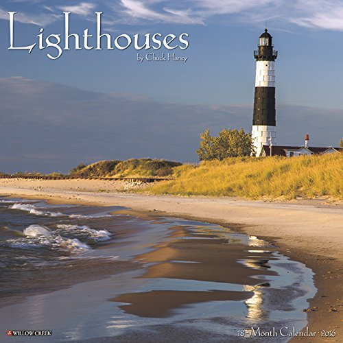 9781623437404: Lighthouses