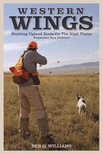 9781623439552: Western Wings
