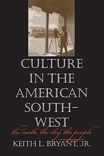 TOS Handbook of Texas Birds: Lockwood, Mark W. & Freeman, Brush