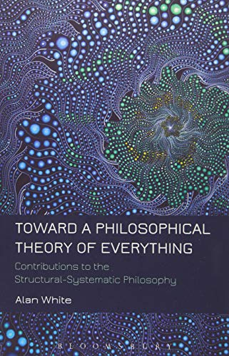 an argument in favor of the philosophical theory of existentialism and its contributions to the worl God in philosophy this article deals with the place, existence, and nature of god in philosophy, as philosophy has come to be understood since the high middle agesfor the ancient greek philosophical views of god, see god in pagan thought.