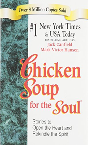 9781623611248: Chicken Soup for the Soul - EXPORT EDITION
