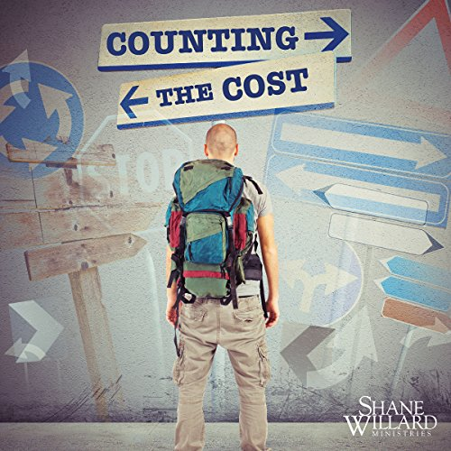 9781623631697: Counting the Cost