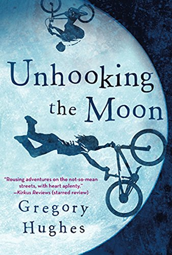 9781623650209: Unhooking the Moon
