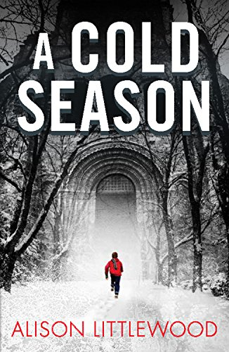 A Cold Season: Littlewood, Alison