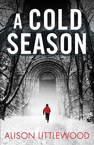 9781623650223: A Cold Season