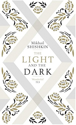 9781623650469: The Light and the Dark