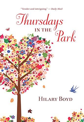 9781623650964: Thursdays in the Park