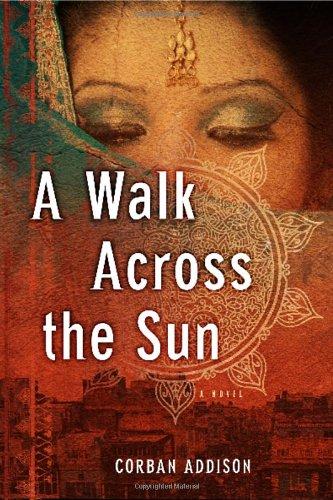 9781623651510: A Walk Across the Sun