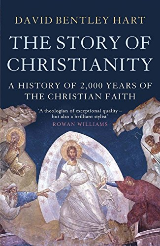 9781623654160: The Story of Christianity