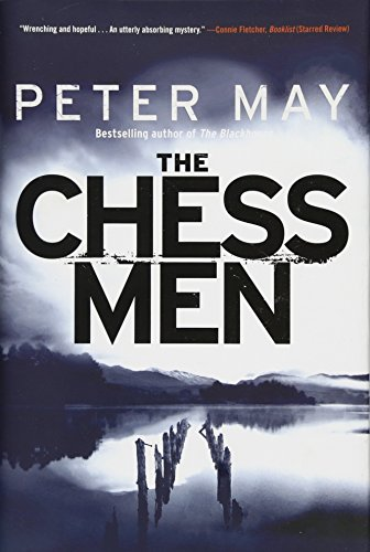 9781623656041: The Chessmen: The Lewis Trilogy