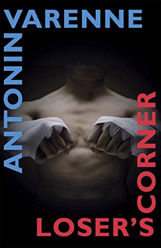 Loser's Corner: Varenne, Antonin