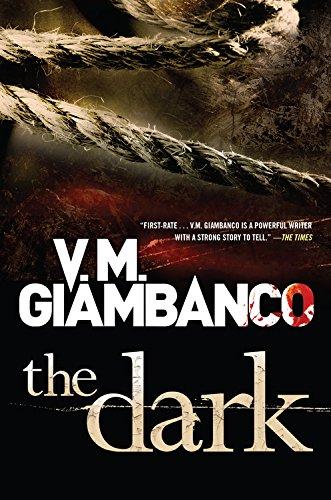 The Dark: Giambanco, Valentina