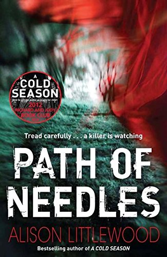 9781623656669: Path of Needles
