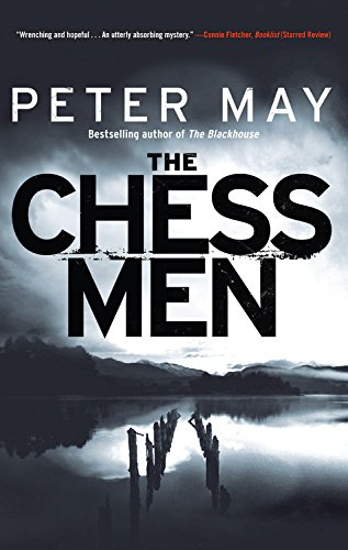 9781623657154: The Chessmen: The Lewis Trilogy