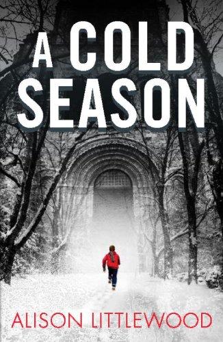 9781623658601: A Cold Season