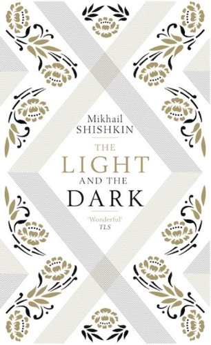 9781623658779: The Light and the Dark