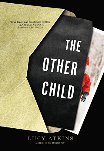 The Other Child: Lucy Atkins