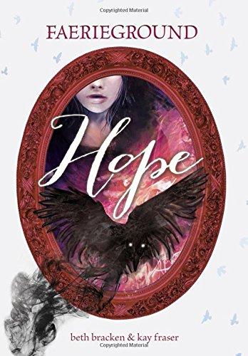 9781623700102: Hope (Faerieground)