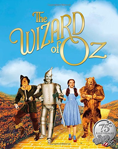 9781623700263: The Wizard of Oz