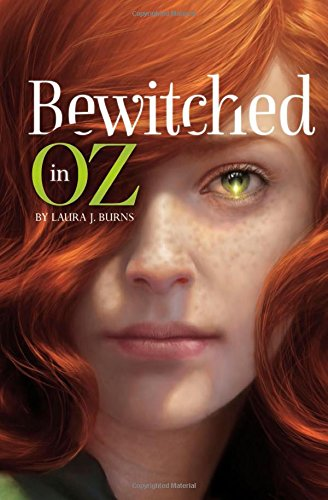 9781623701291: Bewitched in Oz