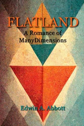 9781623750312: Flatland (Illustrated)