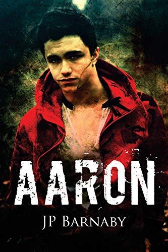9781623800185: Aaron