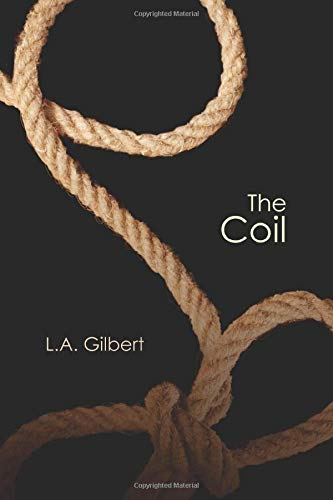 9781623800208: The Coil
