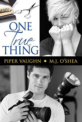 9781623800468: One True Thing (2) (One Thing)