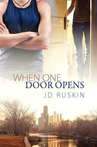9781623802523: When One Door Opens