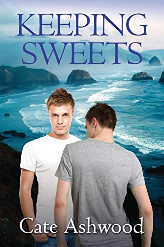 9781623804060: Keeping Sweets
