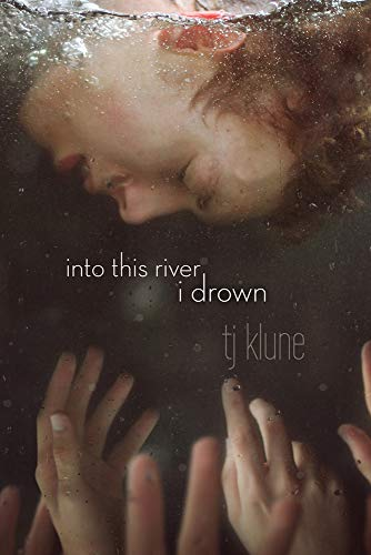 9781623804084: Into This River I Drown