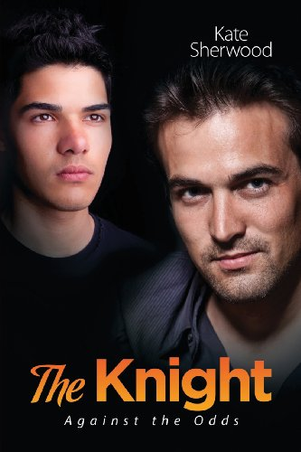 9781623804725: The Knight (Against the Odds)