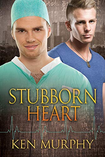 9781623804749: Stubborn Heart