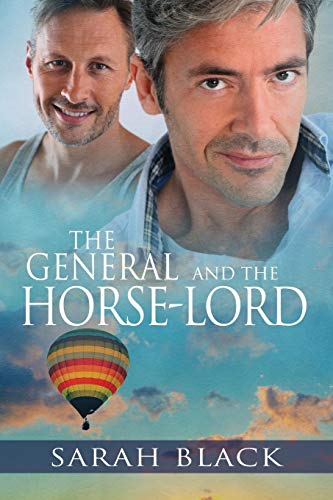 9781623805135: The General and the Horse-Lord