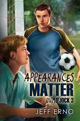 9781623806231: Appearances Matter