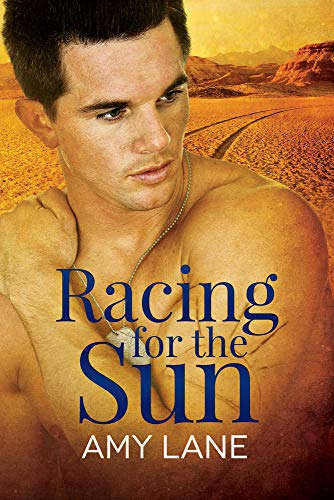 9781623806477: Racing for the Sun