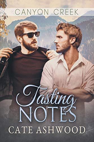 9781623807542: Tasting Notes