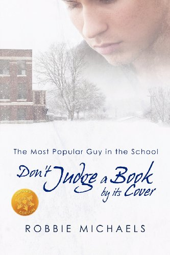 9781623809058: Don't Judge a Book by Its Cover [Library Edition]