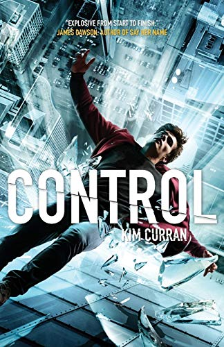 9781623957513: Control (Shifter Series) (Volume 2)