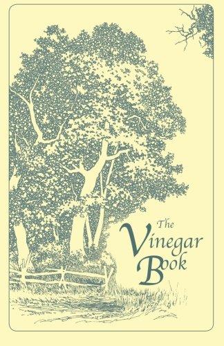 9781623970369: The Vinegar Book