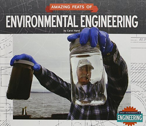9781624034244: Great Achievements in Engineering