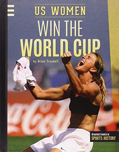 Greatest Events in Sports History (Hardback): Abdo Publishing