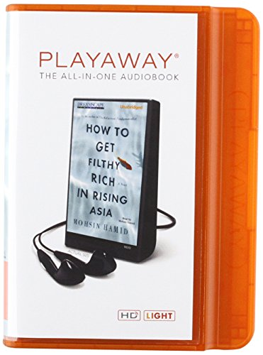 9781624062759: How to Get Filthy Rich in Rising Asia