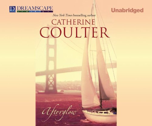 Afterglow (Compact Disc): Catherine Coulter