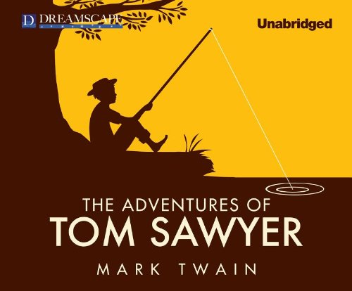 9781624069253: The Adventures of Tom Sawyer