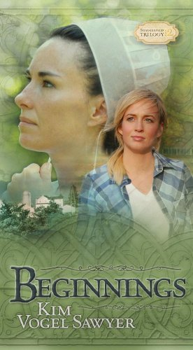 9781624162138: BEGINNINGS (Sommerfeld Trilogy)
