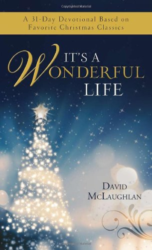 9781624162442: IT'S A WONDERFUL LIFE (VALUE BOOKS)