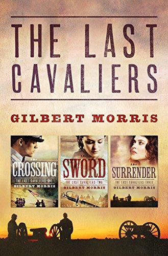 The Last Cavaliers