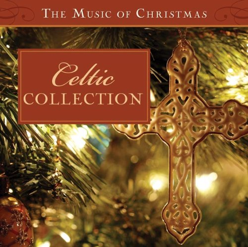9781624163456: Celtic Collection (Music of Christmas)